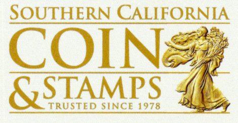 Southern California Coin
